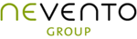 nevento group